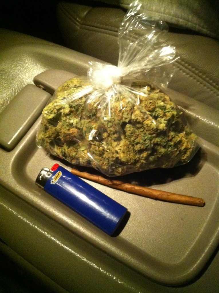 weed blunt wallpapers - photo #27