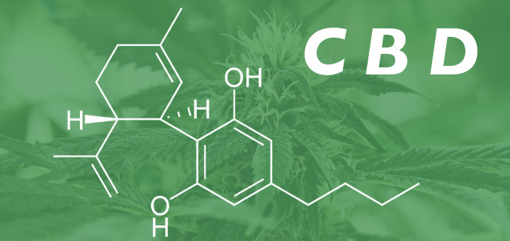 Legal Cbd Oil Reviews Cbd