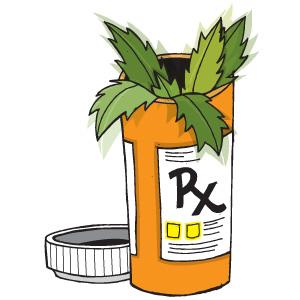 Idaho Medical Marijuana