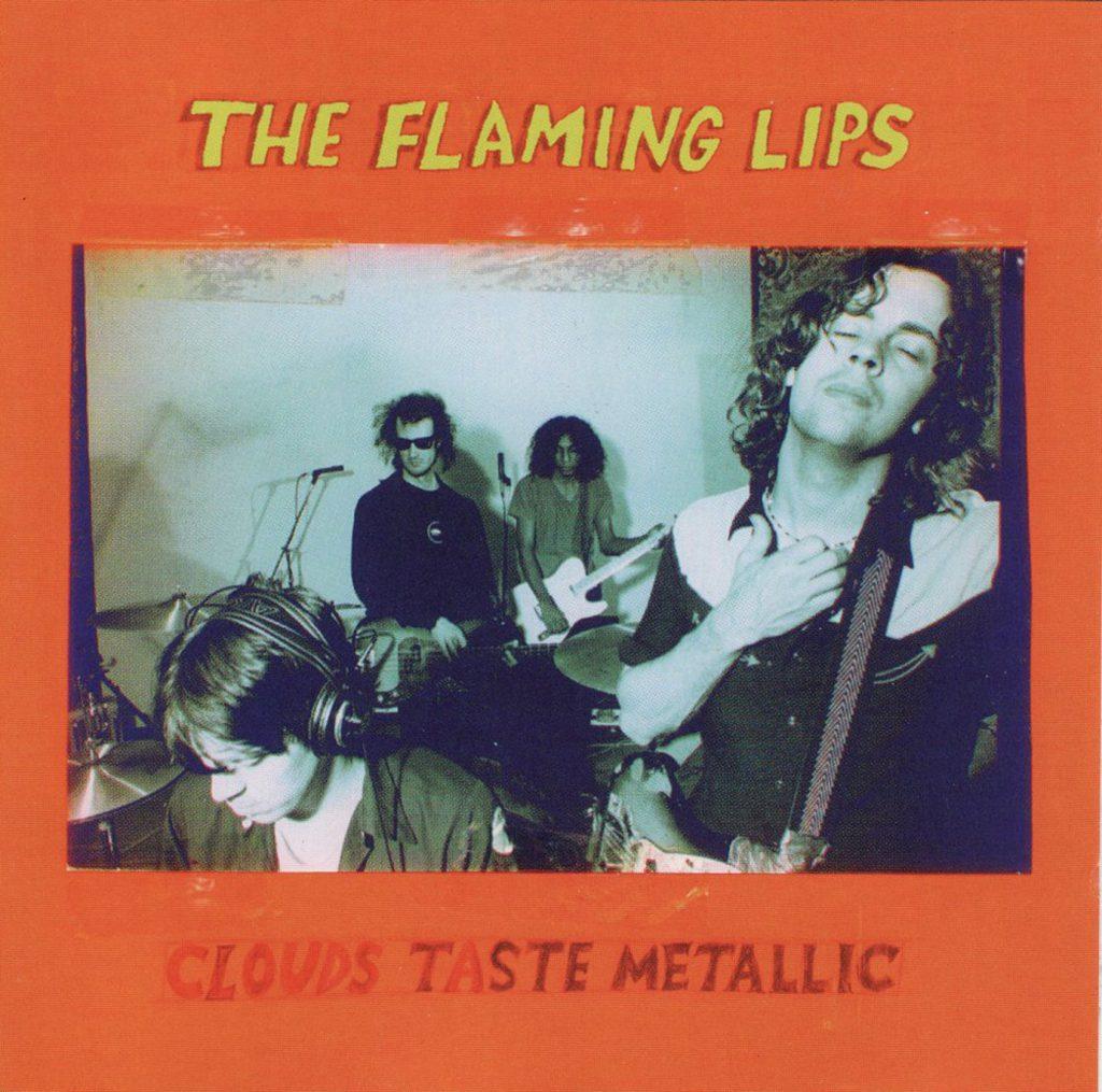 clouds_taste_metal.original