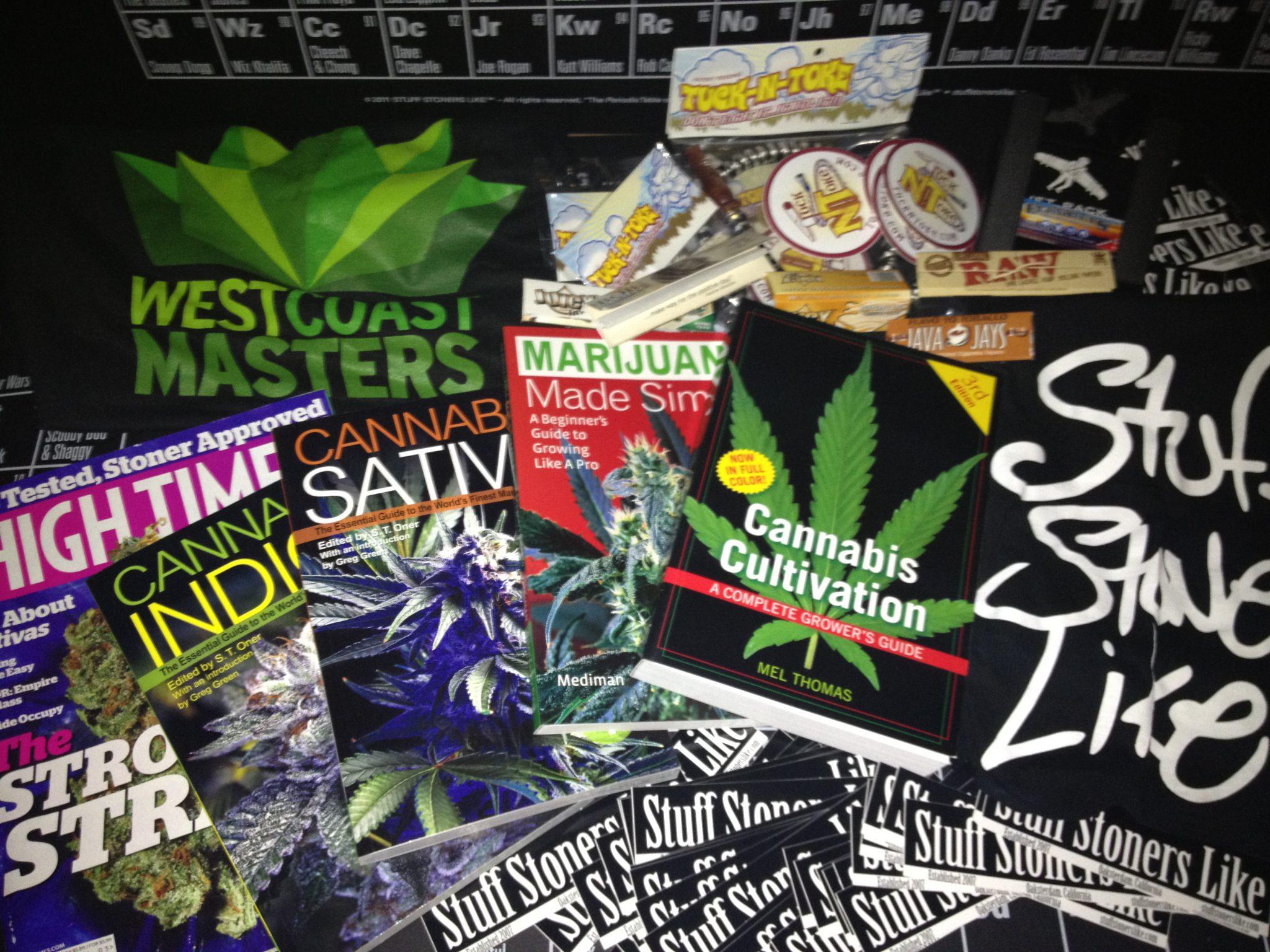 stuff stoners like happy 420 giveaway