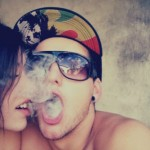 10 Reasons Why Stay at Home Moms Should Use Marijuana Without Guilt