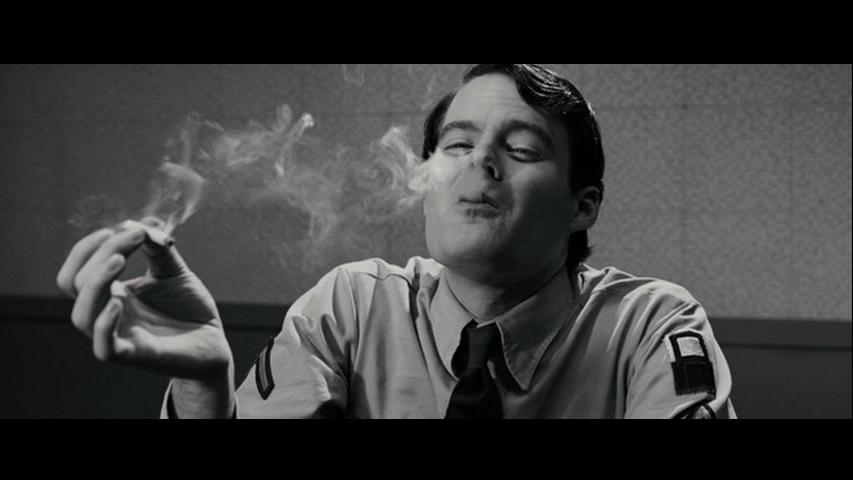 is smoking weed bad