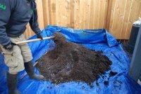 SubCools Super Soil