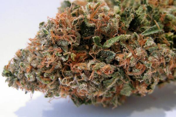 Washington Recreational Marijuana Sales Begin Tomorrow