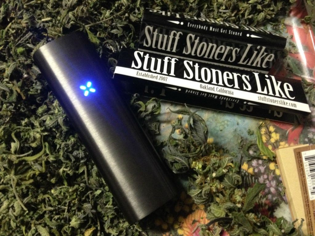 best vaporizer