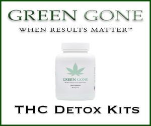 Marijuana Detox Methods That Actually Work