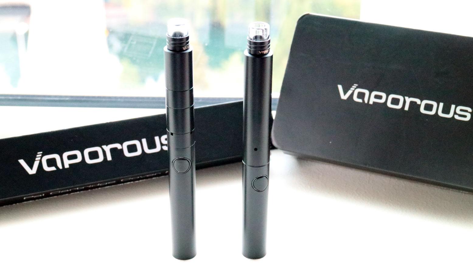 vaporous-jpen-pro-14 vape pen