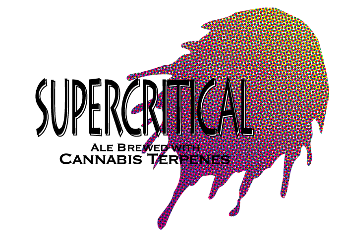 Lagunitas SuperCritical Ale