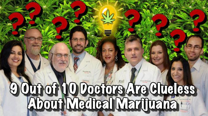 Hero Doctors